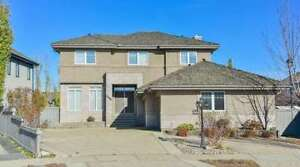 Choice Home In Lovely Donsdale
