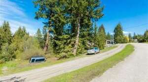 Lot 17 Lakeview Drive, Blind Bay - Cedar Heights Subdivision