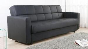 sofa bed with storage. Leather Sofa Bed With Storage Sofa Bed Storage T