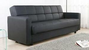 Sofa Beds With Storage Sofa Beds EBay - Sofa beds with storage compartment