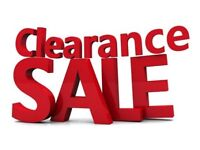 TILES CLEARANCE !! FROM £9.99 !!