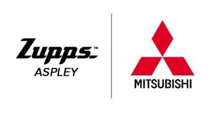 Aspley Mitsubishi