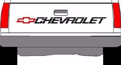 Genuine Honda ST50 ST70 TL125 CA CT MR175 SS125 CB450 XL350 NAME PLATE Sticker
