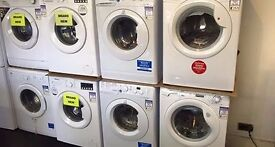 Washing Machine or Dryer Hire------ From Only £2.50 ------ Washer / Dryer Hire - Condensing / Vented