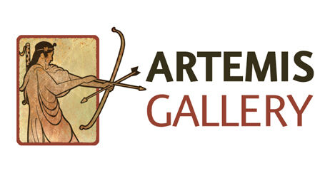 Artemis Gallery Ancient Art
