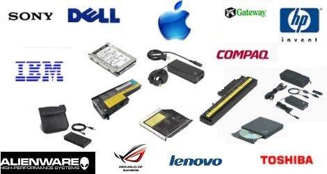 ga_laptops