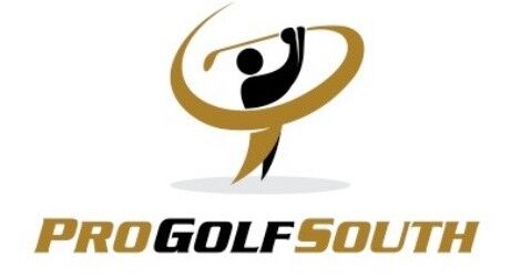 Pro Golf South