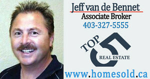 Attention Home Sellers & For Sale By Owners