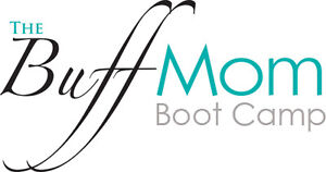 The Buff Mom Boot Camp Waterloo - New Session Starts Nov. 10th Kitchener / Waterloo Kitchener Area image 1
