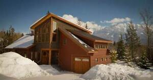 Homes for Sale in Fernie, British Columbia $949,000
