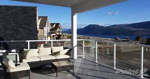 Homes for Sale in Fintry, Kelowna, British Columbia $499,000