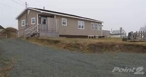 Homes for Sale in Bonavista, Newfoundland and Labrador $149,900