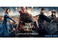 dvds/ CINEMA FILMS (LATEST) HD QUALITY 6 FOR £10 .COLLECTION AND DELIVERY