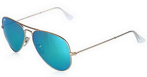 77% off rayban sunglasses - only today