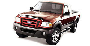 1998-2011 FORD RANGER AND MAZDA TRUCK PARTS ALL MODELS & STYLES Regina Regina Area image 2