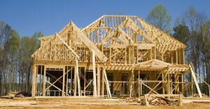 HOME BUILDERS HVAC PRODUCTS & INSTALLATION