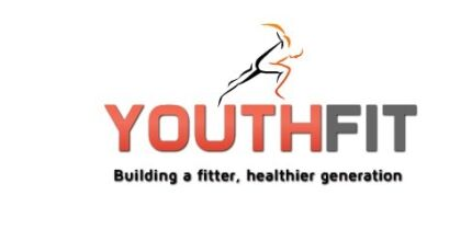 Perth Youth Fit Forrestdale Armadale Area Preview