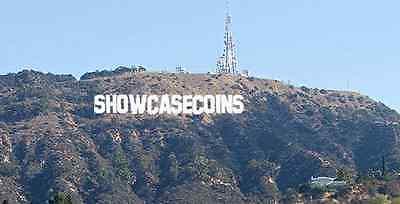 ShowcaseCoins