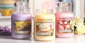 yankee candle collection ,,,,,,,,,,,,,,,,,,,,,from £10
