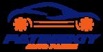 Patinskiy Auto Parts com