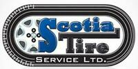 TIRE TECHS NEEDED