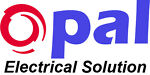 Opal Electrical Supplies