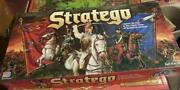 Stratego 1986