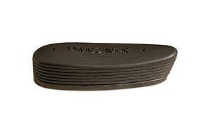 Limbsaver-Recoil-Pad-Tikka-T3-Sako-Finnlight-Ruger-M77-Syn-10011