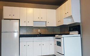 Welcome to Erin Place 11828 - 105 Street NW Edmonton Edmonton Area image 7