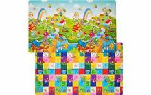 Dwingular Soft Play Mat (THICK AND PREMIUM QUALITY) Beecroft Hornsby Area Preview