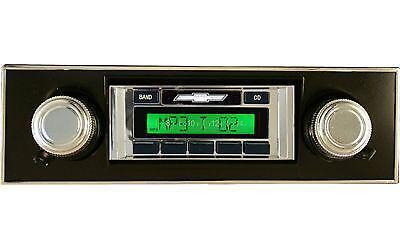 1967 Camaro Radio Ebay