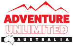 Adventure Unlimited Australia