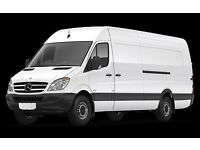 MAN AND VAN BEST RATES 24/7/365 CALL JIMMY (ALSO LONG DISTANCE JOBS)