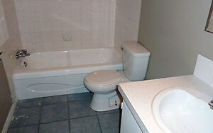Newly Renovated Apartments Nearby Oliver square. FREE INTERNET O Edmonton Edmonton Area image 6