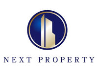 Property consultant (Lettings & Sales) in Oxford Circus, W1