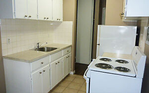 Newly Renovated Apartments Nearby Oliver square. FREE INTERNET O Edmonton Edmonton Area image 5