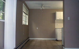 Newly Renovated Apartments Nearby Oliver square. FREE INTERNET O Edmonton Edmonton Area image 3