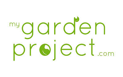 mygardenproject