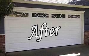 Garage Door repair, Sales, Service and installation Kitchener / Waterloo Kitchener Area image 5