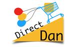 DirectDan-Online
