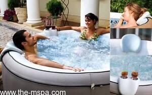 no-chlorine-chemical-water-treatment-kit-mspa large Marcoola Maroochydore Area Preview