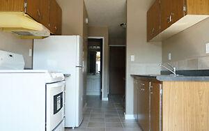 Welcome to Shirley Manor 11903 - 106 Street NW Edmonton Edmonton Area image 4