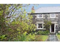 LAST MINUTE EASTER DISCOUNT HOLIDAYS CORNWALL