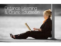 Diploma in Education and Training - 601/1622/5