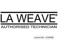Hair Extensions LA Weave