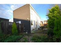 Fantastic 4 Bedroom Detached property situated on Rutherglen Road, Redhouse, Sunderland.