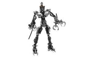 Lego Bionicle Roodaka 8761 / 233 pcs Lac-Saint-Jean Saguenay-Lac-Saint-Jean image 1