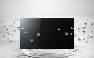"""BRAND new LG 43'' & 50"""" 4K, UHD, HDR IPS WEB OS 3.0 WIFI SMARTV"""
