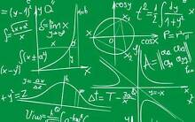 Private Tutoring Maths, Science and Physics- Grades 7-10 Kuraby Brisbane South West Preview