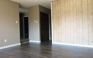 Welcome to Shirley Manor 11903 - 106 Street NW Edmonton Edmonton Area image 2